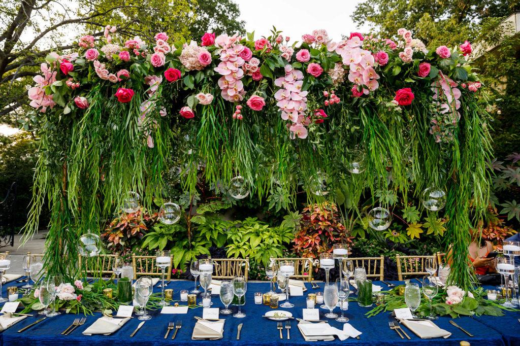 Wedding, Copyright Genevieve Nisly Photography, Cleveland, Ohio, Botanical Gardens
