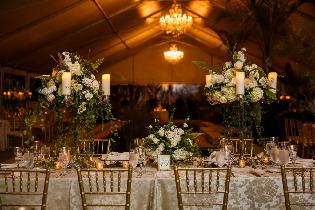 Cleveland, Ohio, Wedding, Copyright Genevieve Nisly Photography, Botanical Gardens