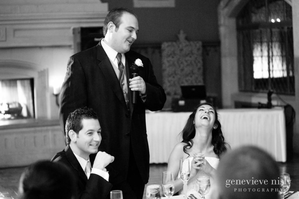 Sean and julia wedding
