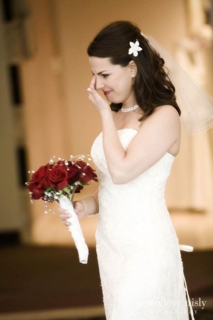 Kevin Amp Isabel Cleveland Wedding Photographers