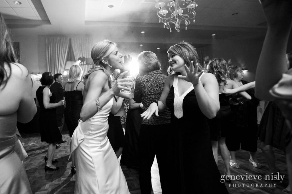 Akron, Blue Heron, Copyright Genevieve Nisly Photography, Ohio, Wedding