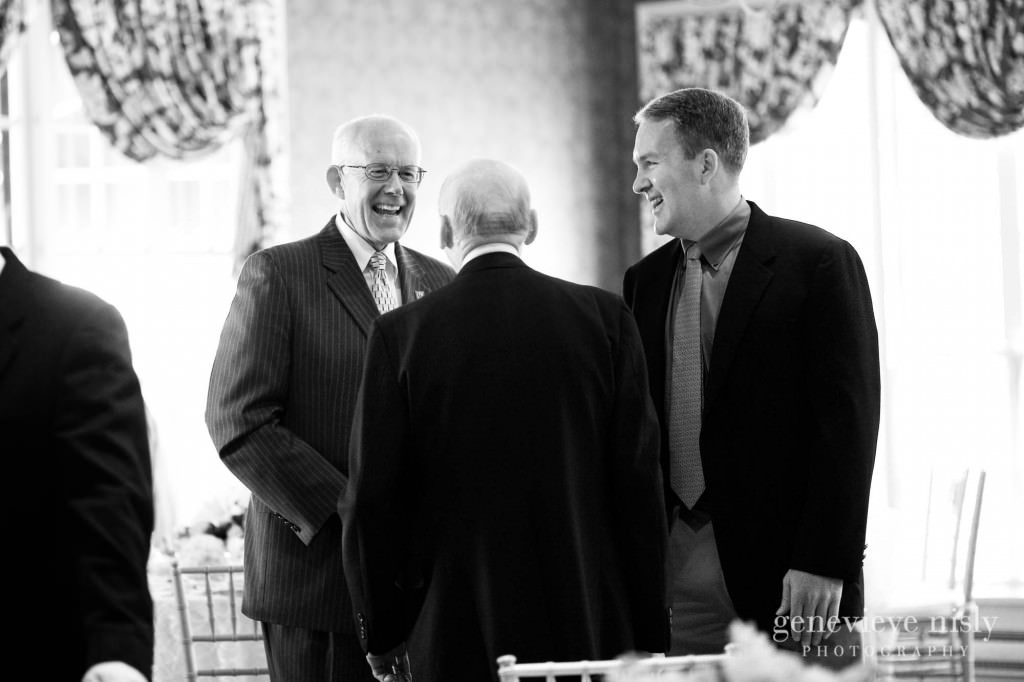 luntz-anniv-017-oakwood-country-club-cleveland-wedding-photographer-genevieve-nisly-photography