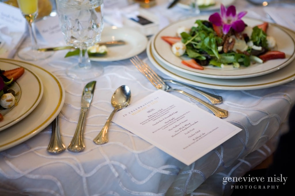 luntz-anniv-022-oakwood-country-club-cleveland-wedding-photographer-genevieve-nisly-photography
