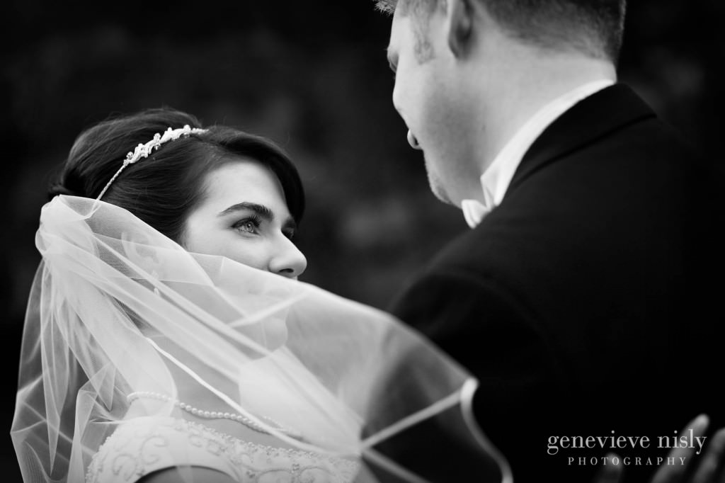 Copyright Genevieve Nisly Photography, Fall, Ohio, Wedding