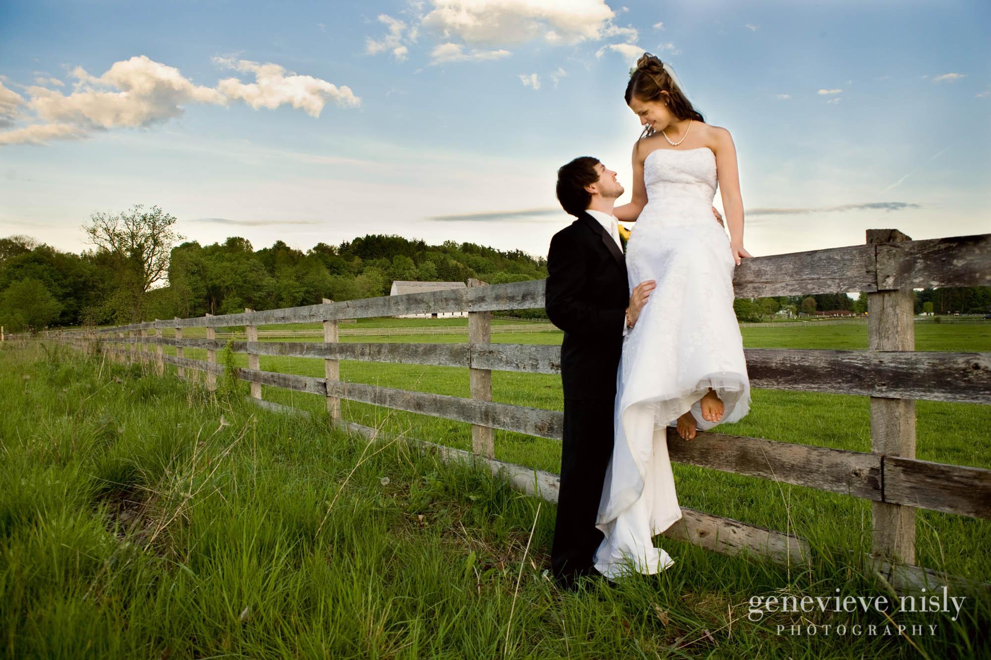 Kristina Amp Caleb Cleveland Wedding Photographers