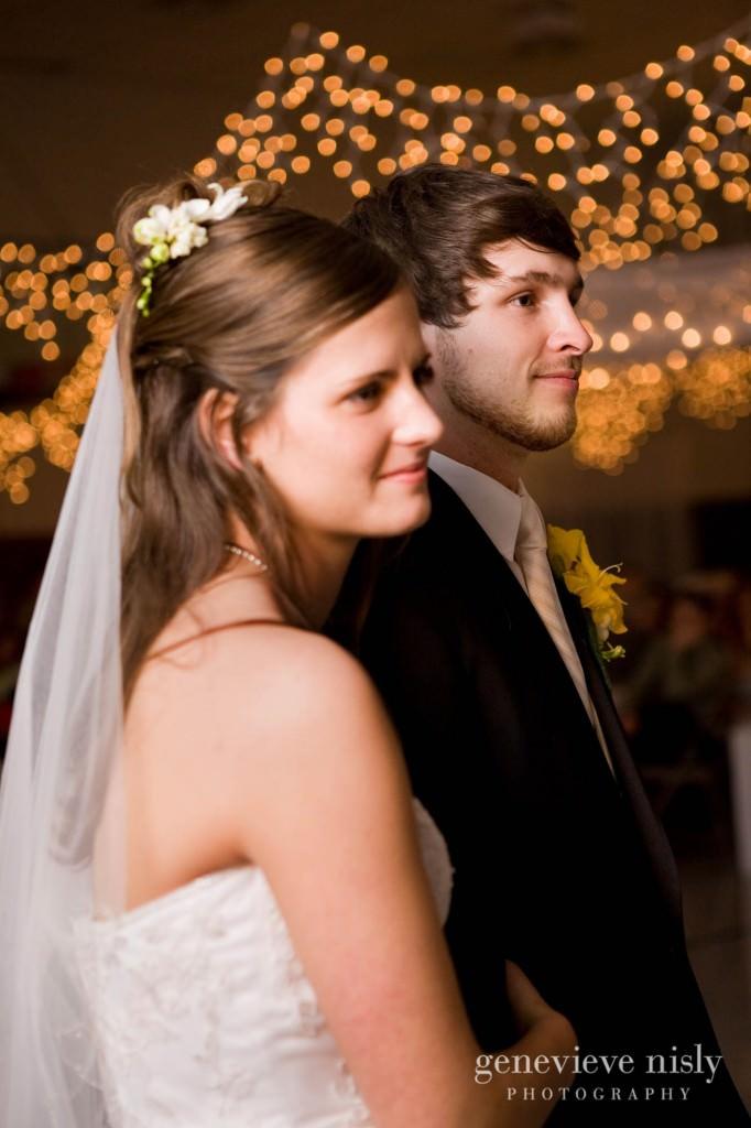 Akron, Copyright Genevieve Nisly Photography, Hale Farm and Village, Ohio, Spring, Wedding