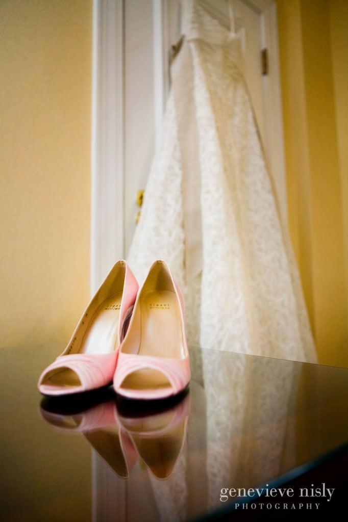 coleman-brianna-001-renaissance-hotel-cleveland-wedding-photographer-genevieve-nisly-photography