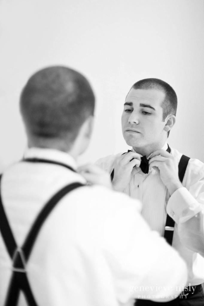 coleman-brianna-002-renaissance-hotel-cleveland-wedding-photographer-genevieve-nisly-photography