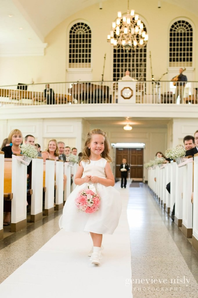 coleman-brianna-013-renaissance-hotel-cleveland-wedding-photographer-genevieve-nisly-photography