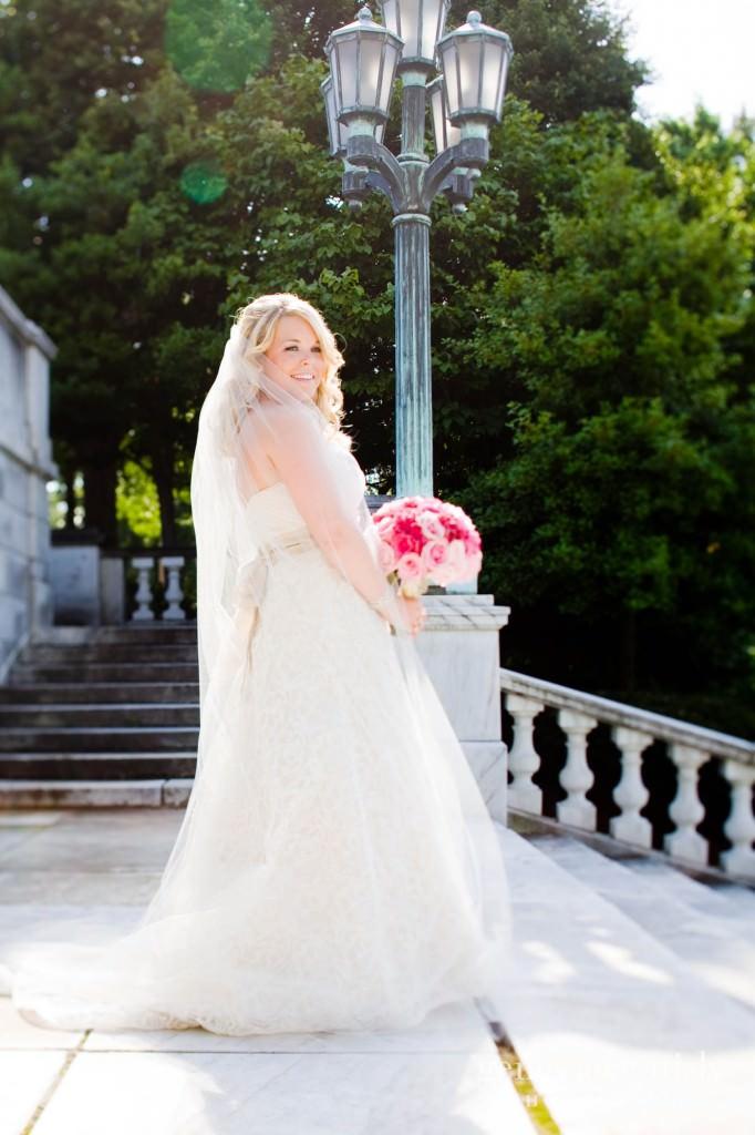 coleman-brianna-029-renaissance-hotel-cleveland-wedding-photographer-genevieve-nisly-photography