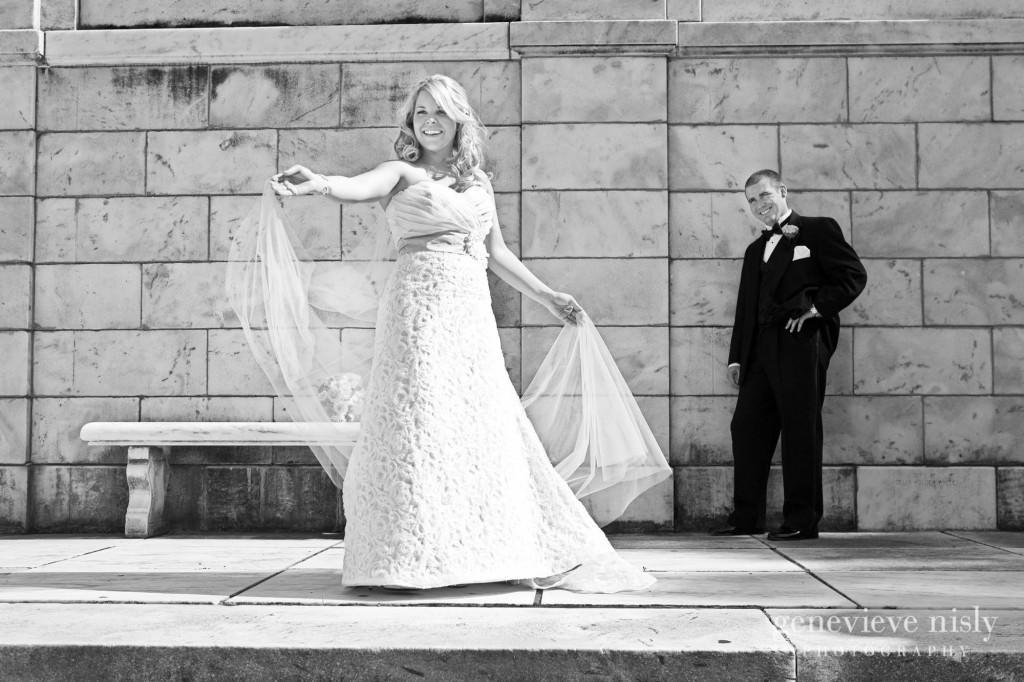coleman-brianna-032-renaissance-hotel-cleveland-wedding-photographer-genevieve-nisly-photography