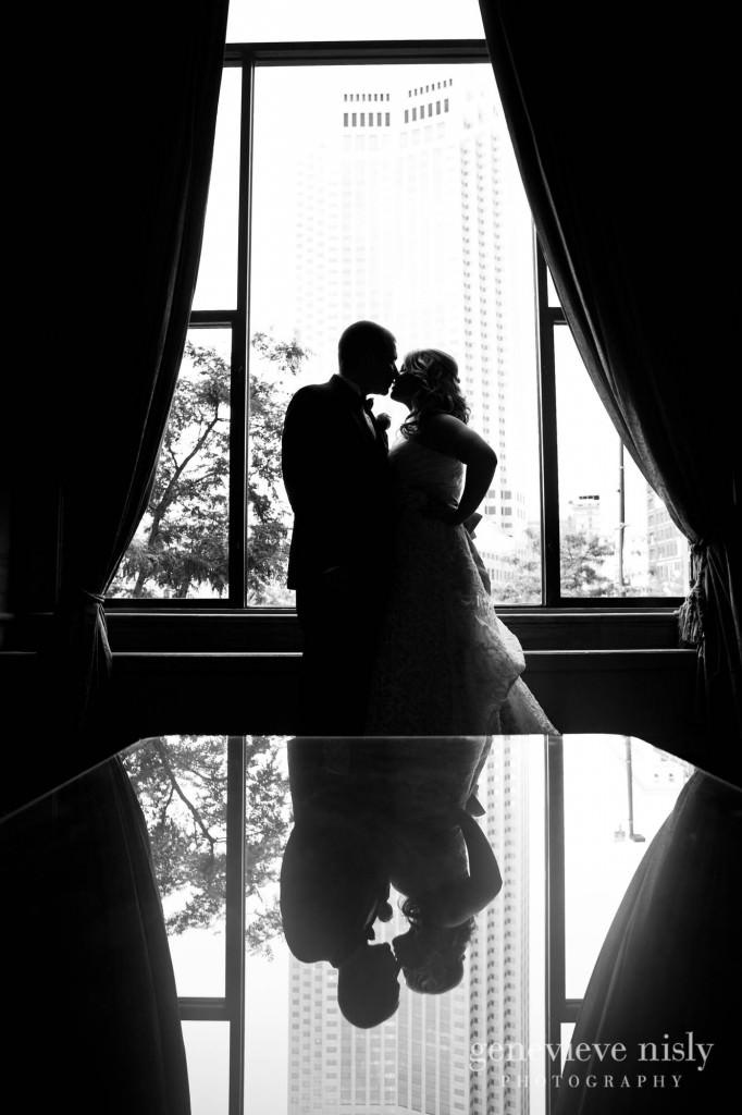coleman-brianna-034-renaissance-hotel-cleveland-wedding-photographer-genevieve-nisly-photography