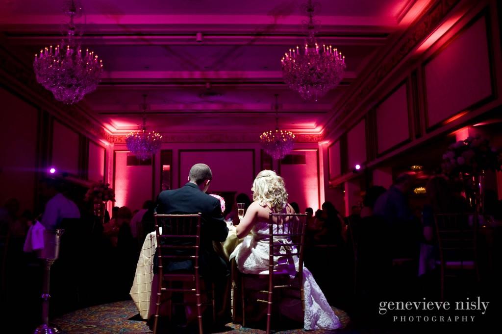 coleman-brianna-038-renaissance-hotel-cleveland-wedding-photographer-genevieve-nisly-photography