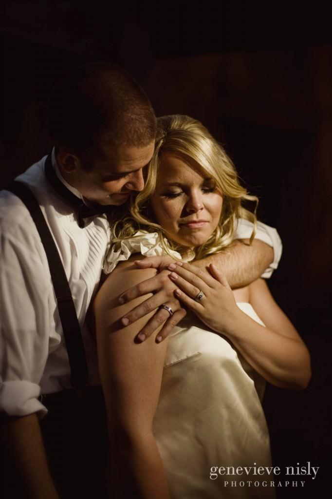 coleman-brianna-049-renaissance-hotel-cleveland-wedding-photographer-genevieve-nisly-photography