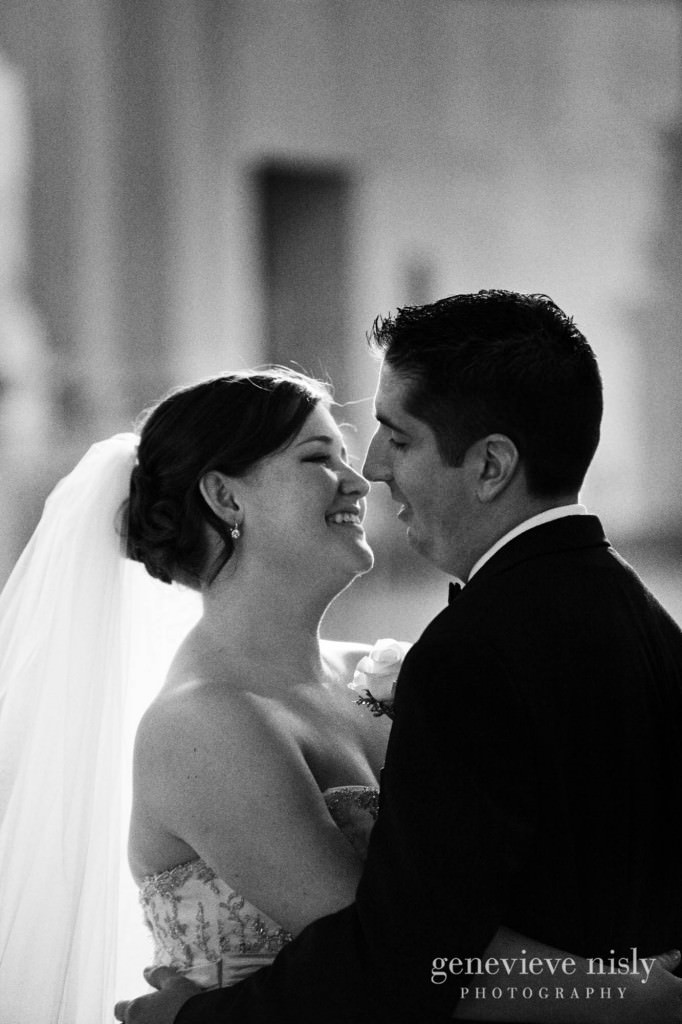Akron, Copyright Genevieve Nisly Photography, Firestone Country Club, Ohio, Summer, Wedding