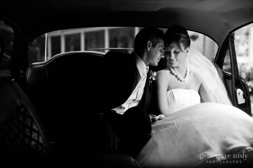 Canton, Copyright Genevieve Nisly Photography, Fieldcrest, Ohio, Summer, Wedding
