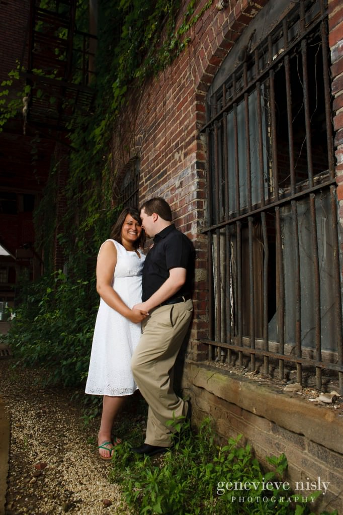 april-paul-005-downtown-akron-engagement-photographer-genevieve-nisly-photography