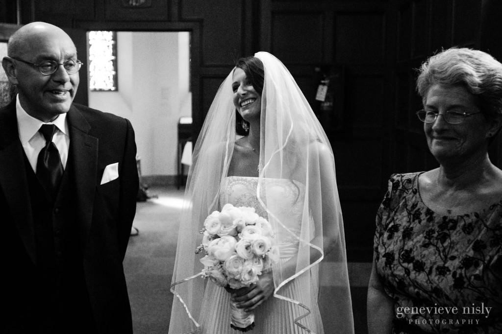 Cleveland, Copyright Genevieve Nisly Photography, St. Christopher