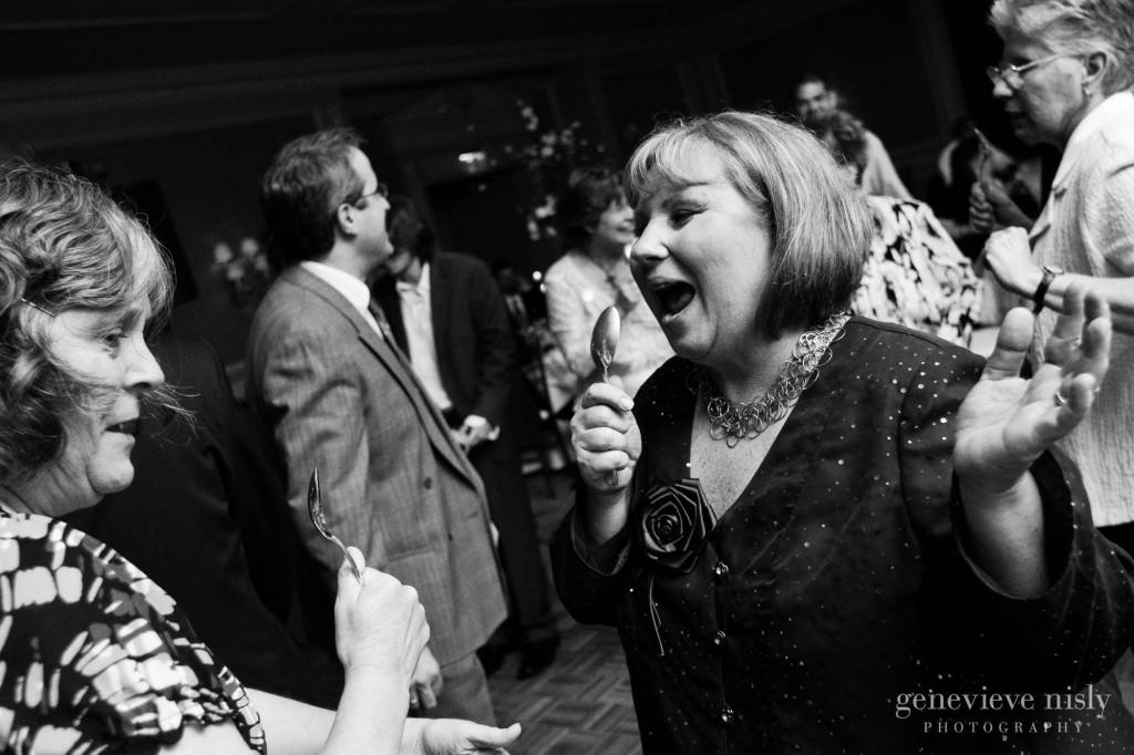 Cleveland, Copyright Genevieve Nisly Photography, Ritz Carlton