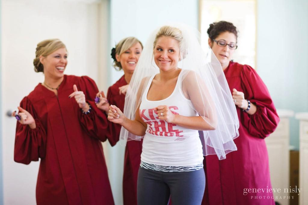 Copyright Genevieve Nisly Photography, Fall, Ohio, Wedding, Westfield
