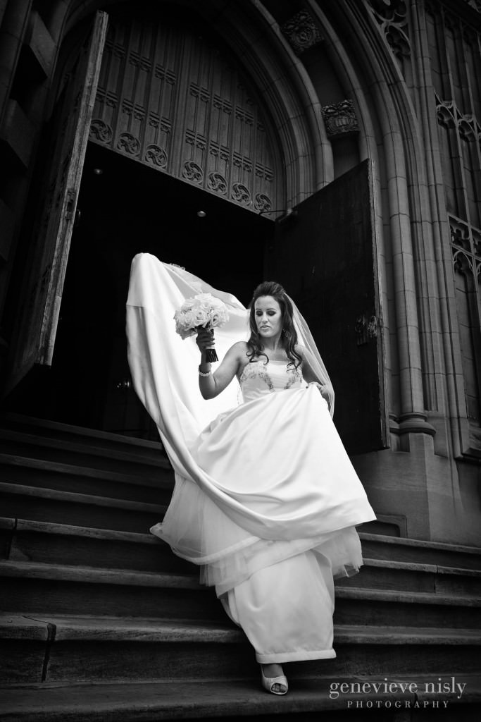 Copyright Genevieve Nisly Photography, Fall, Trinity Cathedral