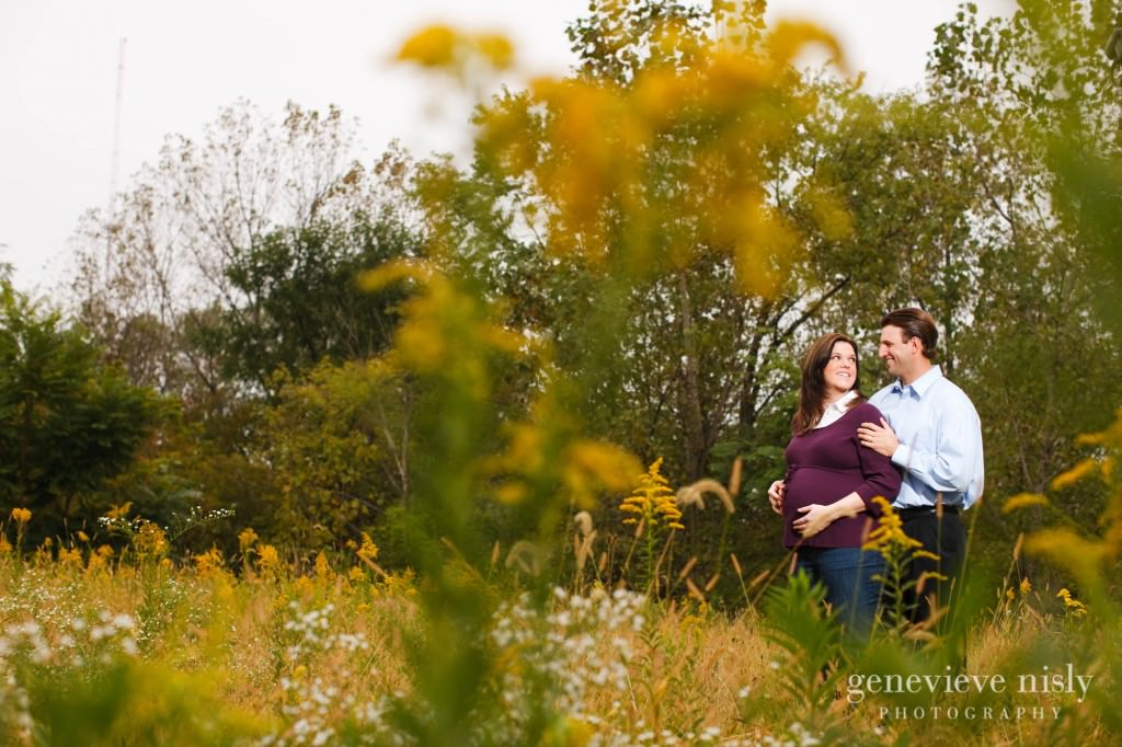 Canton, Copyright Genevieve Nisly Photography, Fall