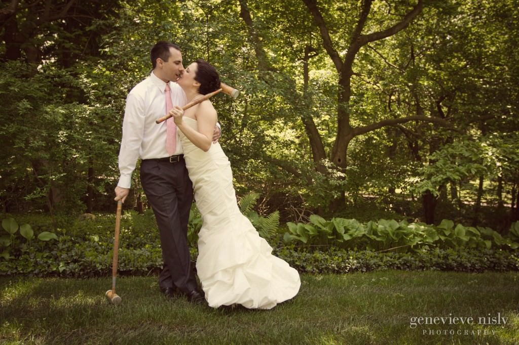 Akron, Copyright Genevieve Nisly Photography, O'Neil House, Ohio, Spring, Wedding
