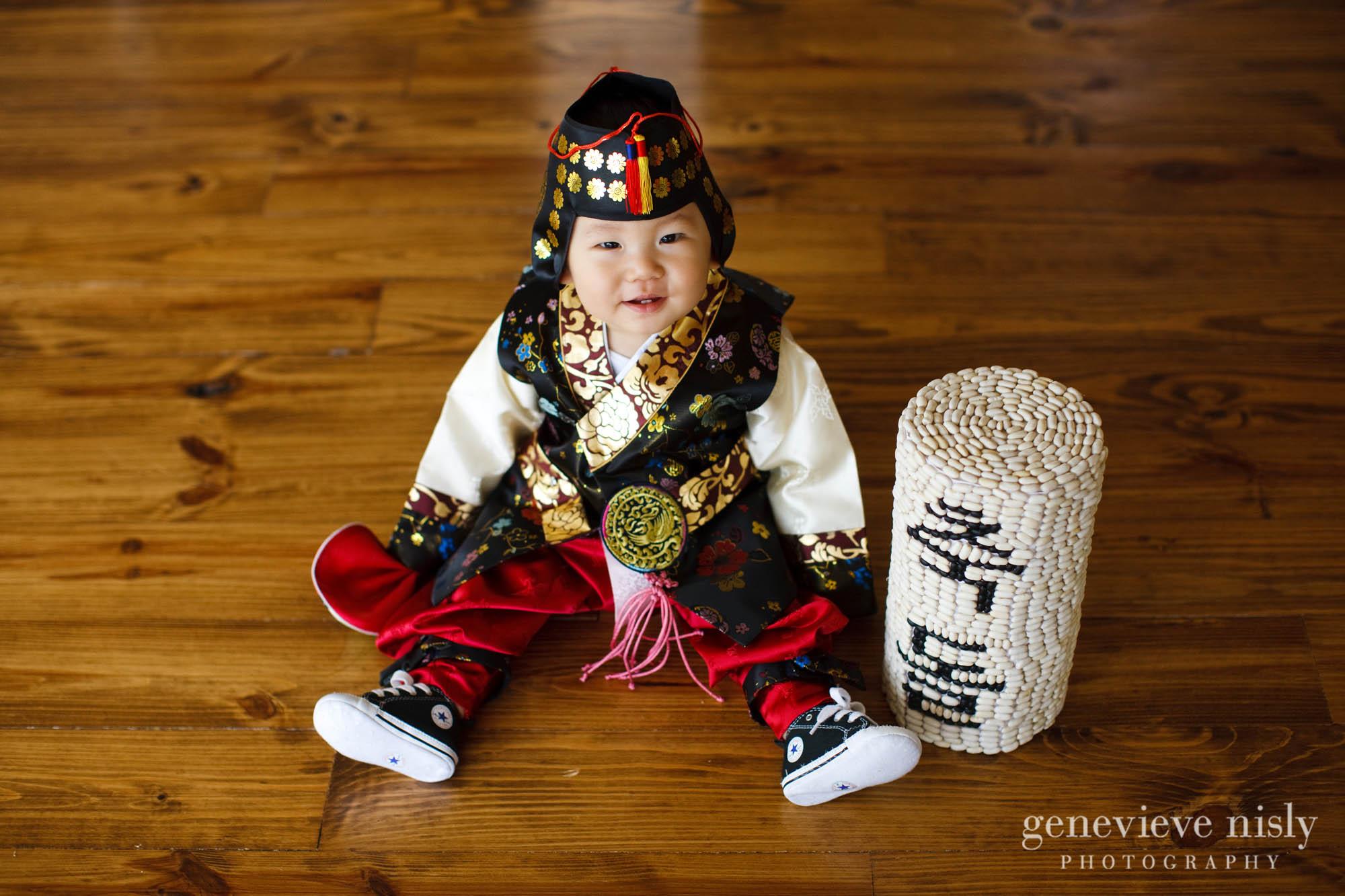 Cleveland, Copyright Genevieve Nisly Photography, Family, Kids, Ohio, Portraits