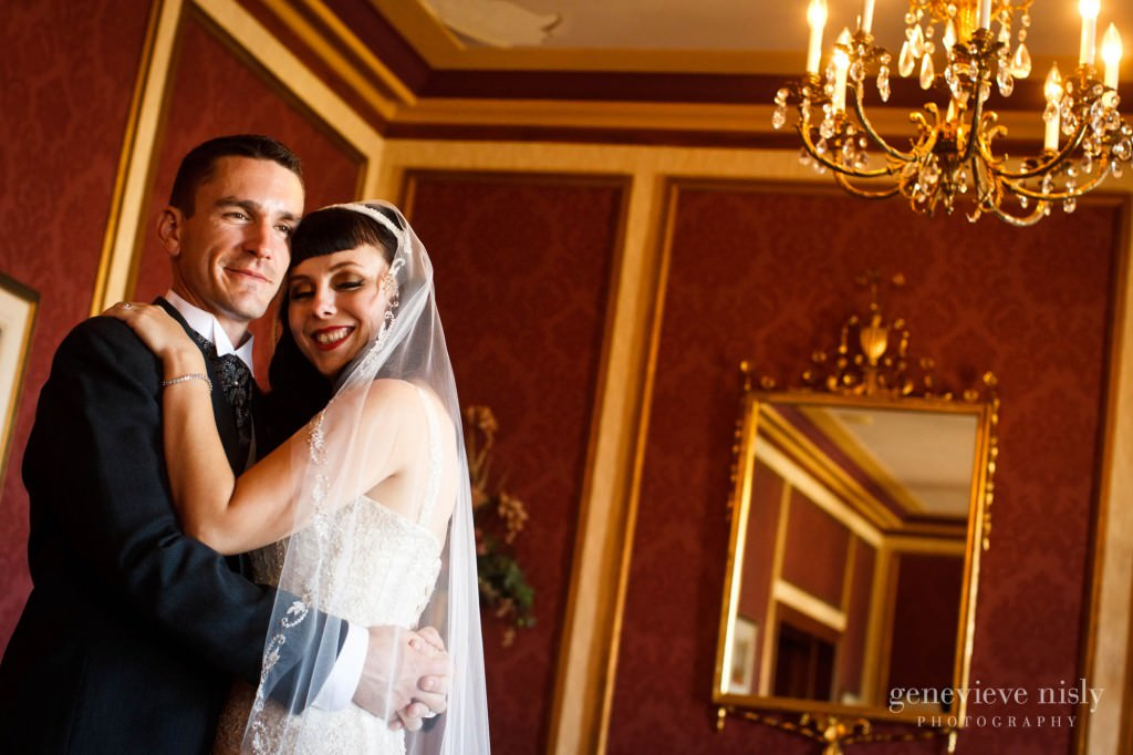 Canton, Canton Club, Copyright Genevieve Nisly Photography, Ohio, Summer, Wedding