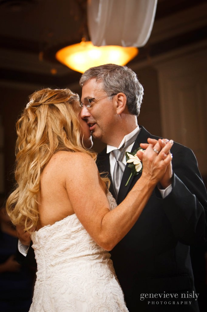 Cleveland, Copyright Genevieve Nisly Photography, Fall, Wedding