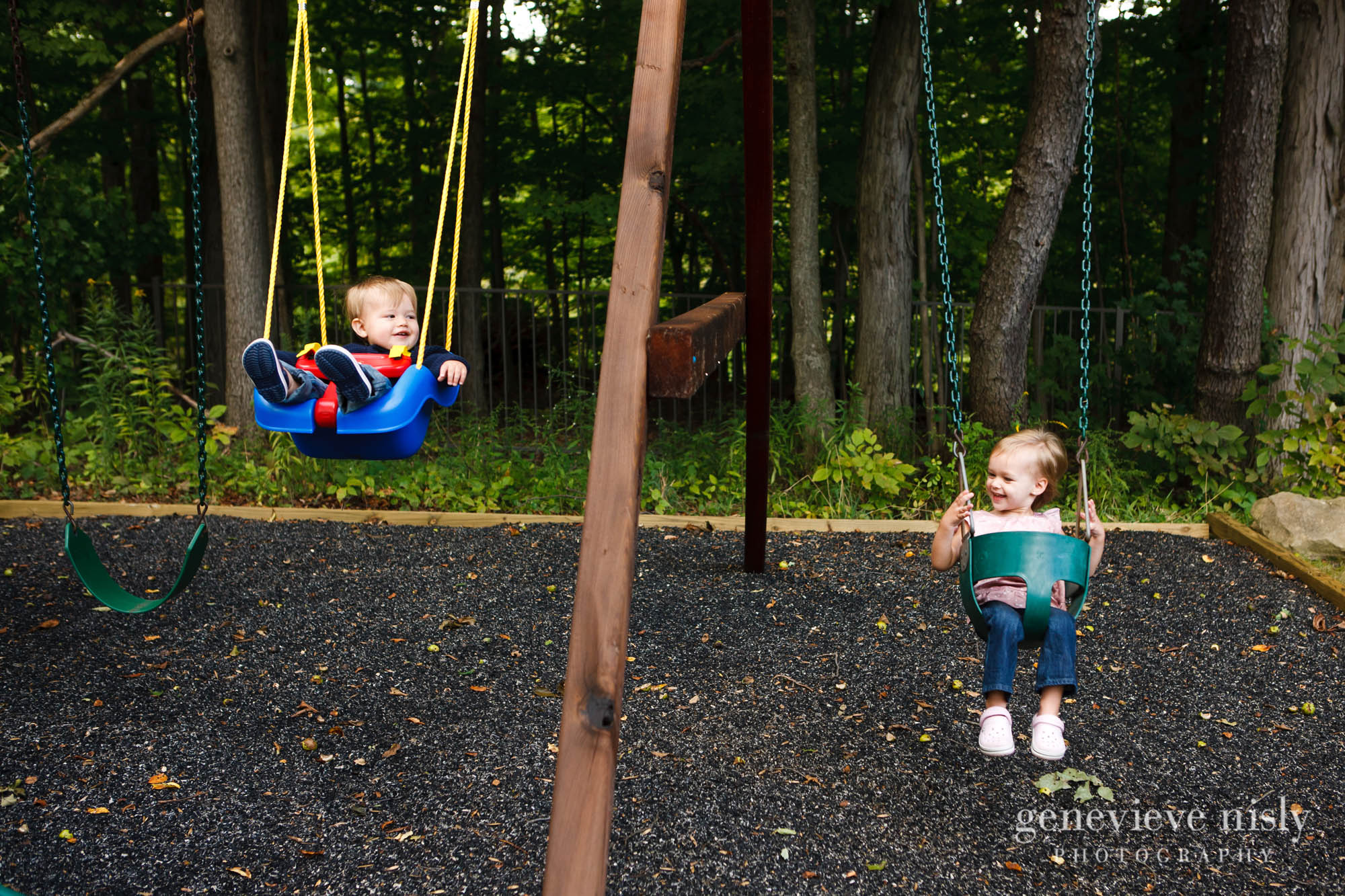 Copyright Genevieve Nisly Photography, Kids, Ohio, Portraits