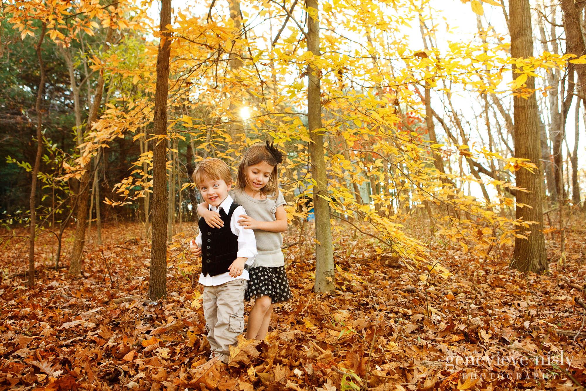 Copyright Genevieve Nisly Photography, Green, Kids, Ohio, Portraits