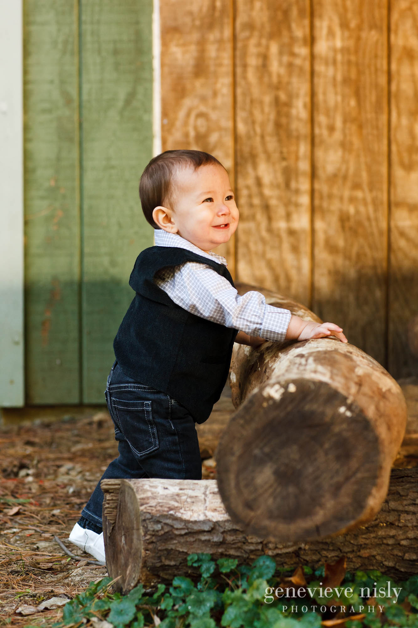 Copyright Genevieve Nisly Photography, Family, Kids, Portraits