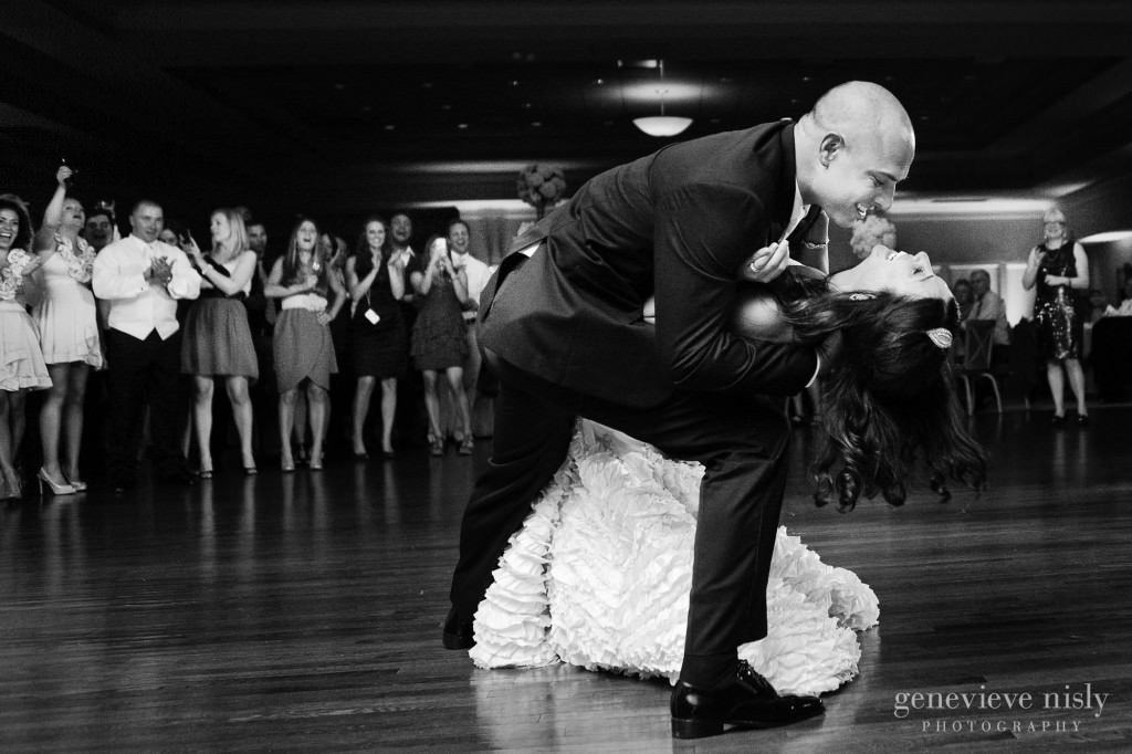 Cleveland, Copyright Genevieve Nisly Photography, Ohio, Signature of Solon, Spring, Wedding