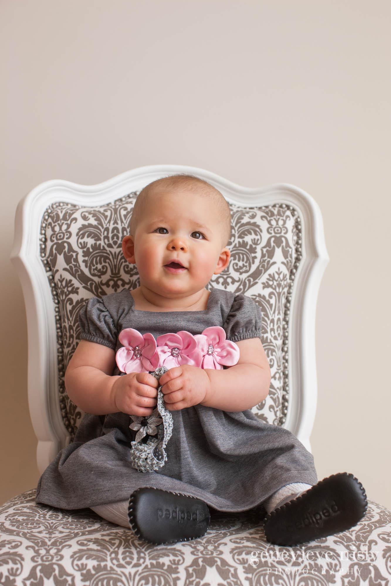 Copyright Genevieve Nisly Photography, Family, Ohio, Portraits