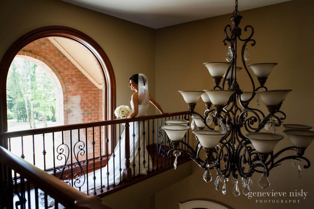 Linda Amp Keith Cleveland Wedding Photographers