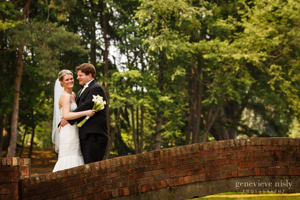 Canton, Copyright Genevieve Nisly Photography, Glenmoor Country Club, Ohio, Summer, Wedding