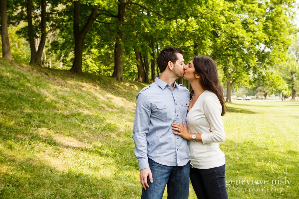 Copyright Genevieve Nisly Photography, Family, Spring