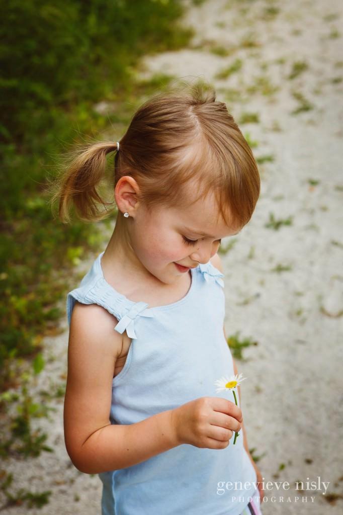Copyright Genevieve Nisly Photography, Family, Kids