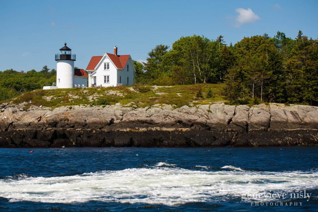 maine-travel-29