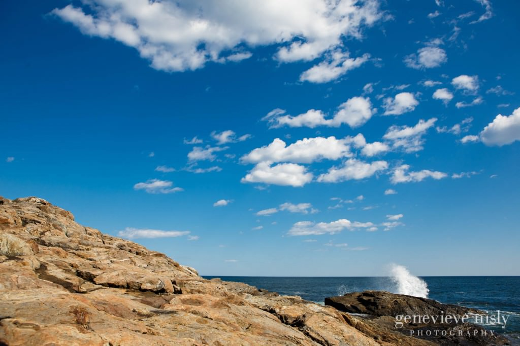 maine-travel-51
