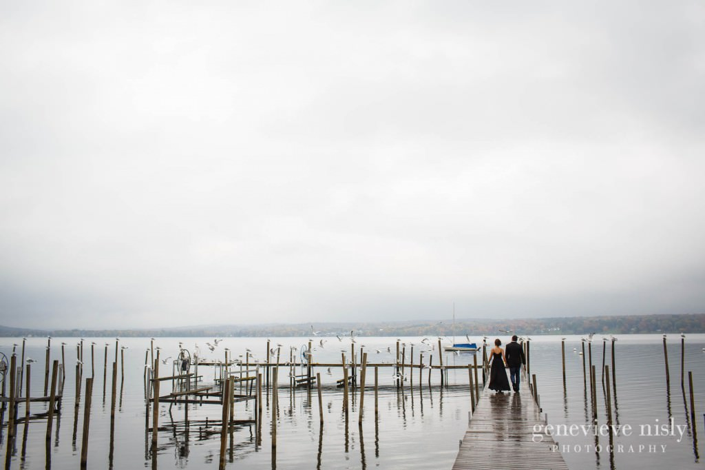 Chautauqua, Copyright Genevieve Nisly Photography, Engagements, Summer
