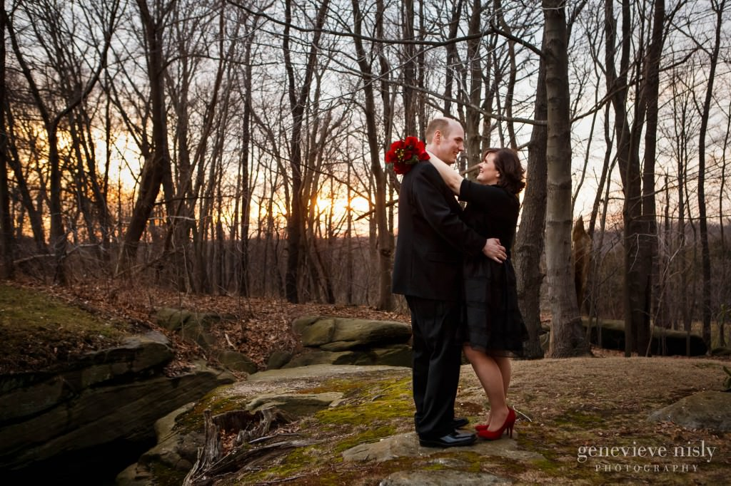 Cleveland, Copyright Genevieve Nisly Photography, Ohio, Patterson Fruit Farm, Wedding, Winter