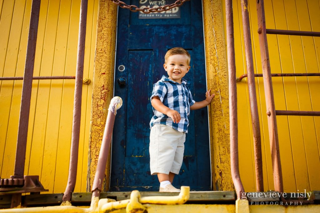 Copyright Genevieve Nisly Photography, Hartville, Kids, Portraits
