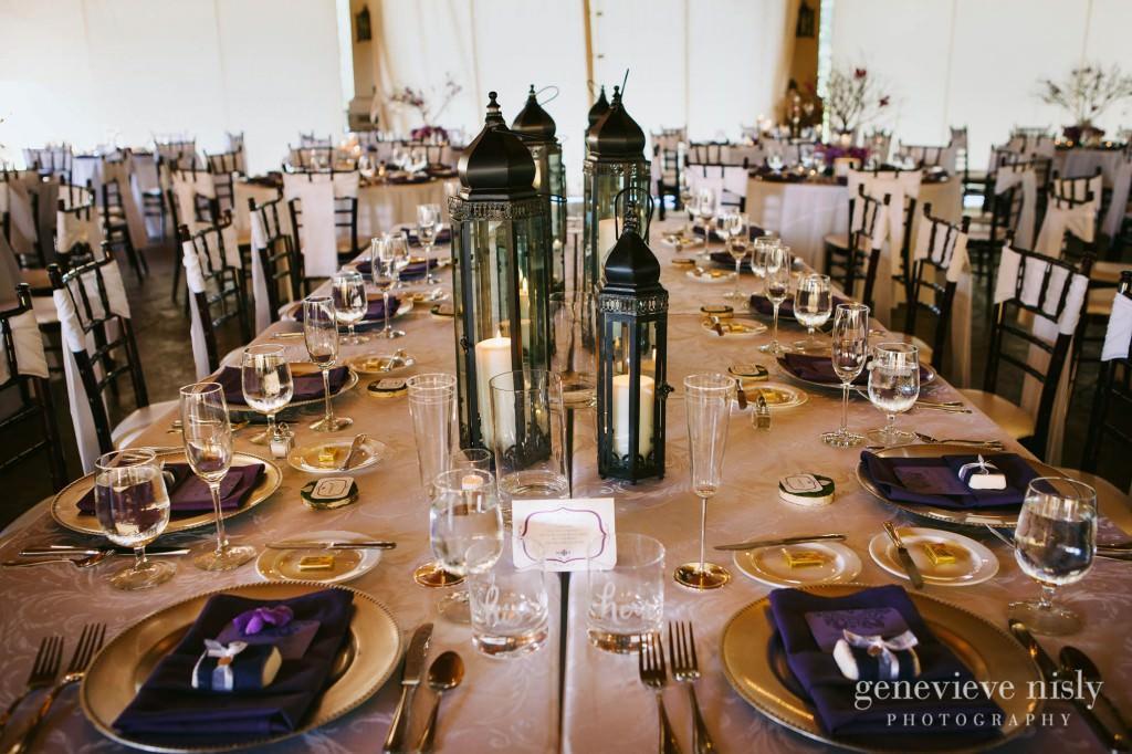 Canton, Gervasi Vineyard, Wedding