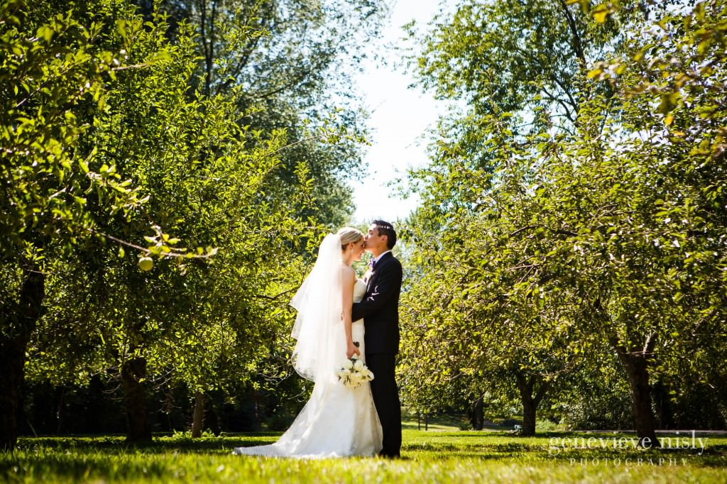 Canton, ceremony, Gervasi, Gervasi Vineyard, ohio, Wedding