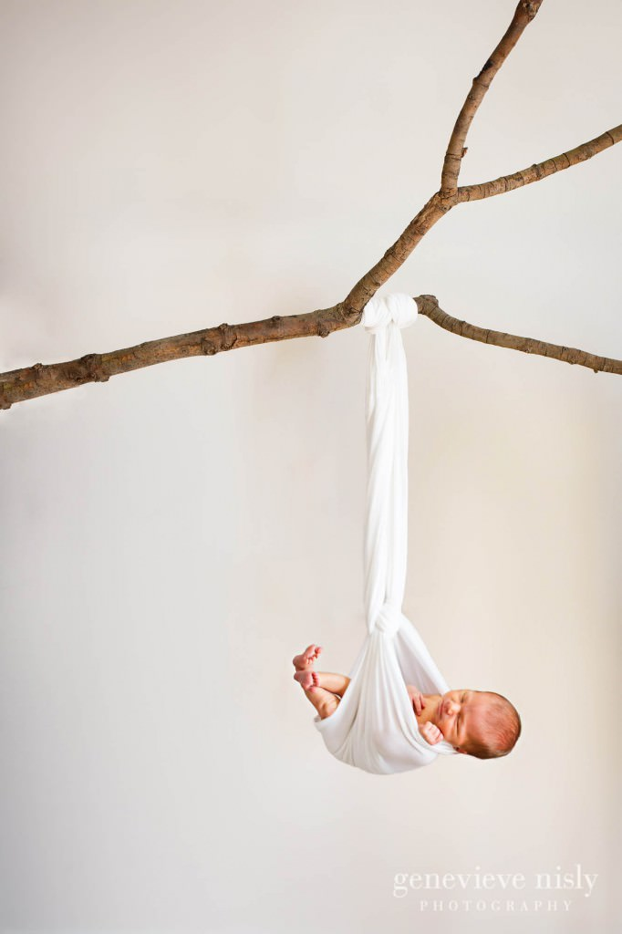 fynn-012-newborn-ohio-portrait-photographer-genevieve-nisly-photography