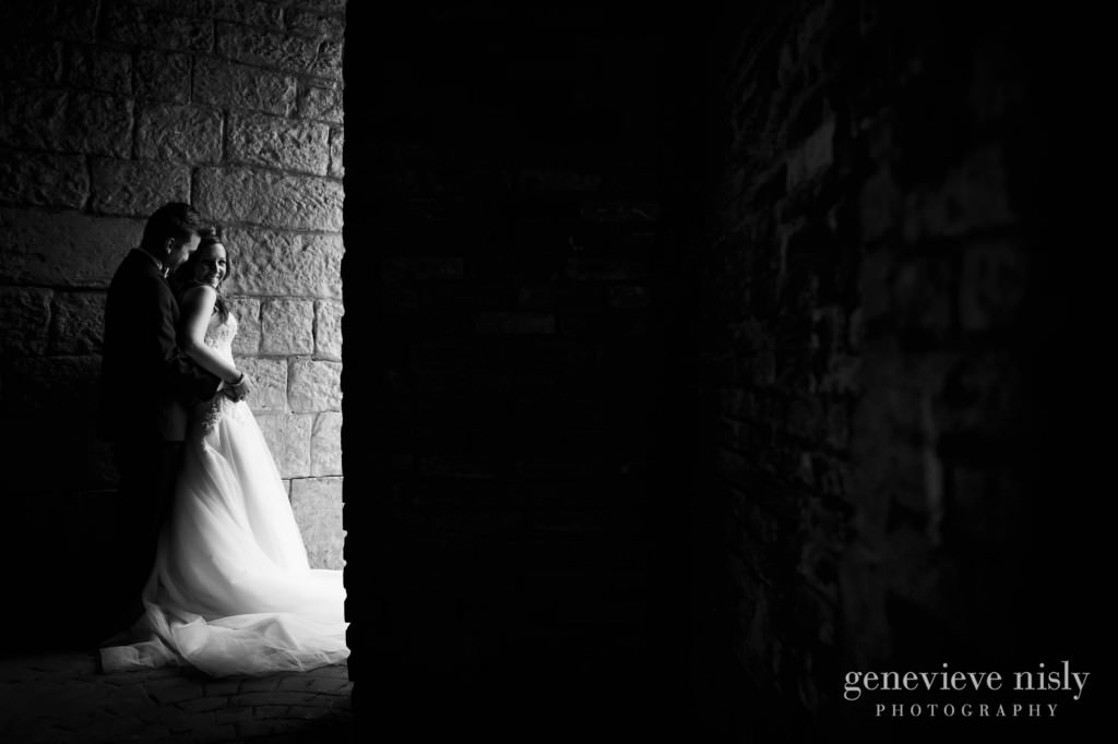 Bridal, Cleveland, Copyright Genevieve Nisly Photography, Portraits