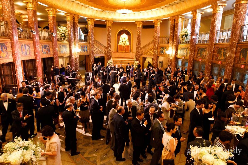 Wedding Venues Akron Ohio Bridal Dagh