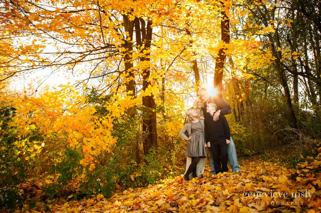 Boettler Park, Copyright Genevieve Nisly Photography, Family, Portraits